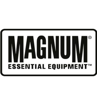 Logo 2 - Magnum